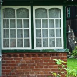 butk-verand2