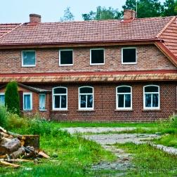 butkai2-rekonstr-namas