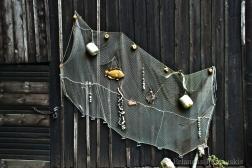 dekor-ukinis-butkai
