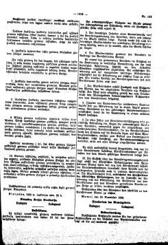 Priedas Nr. 4. 1930 m. įstatymas apie gintaro rinkimą