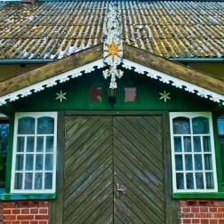 veranda-butkai