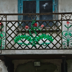 eiguva-balkon